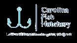 carolinafishhatchery.com Blog